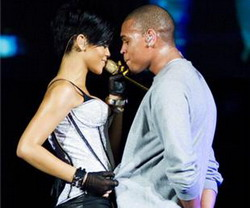 rihanna-n-chris-brown
